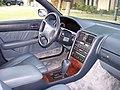 Lexus LS400 cabin front.jpg