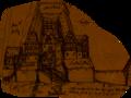 Lgraf-MvH Entwurf-Burg-Rückerode-1627 frontal-tr.PNG