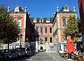 Liège, Hôtel de Ville, 2014-04.jpg