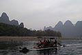 Li river 2.jpg
