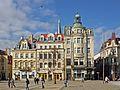 Liberec-Hotel-Prag.jpg