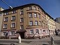 Liberec-Nové Město - roh Jungmannovy a Okružní (čp. 473).jpg