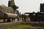 Liberia, Port operations begins, redeployment of military equipment 150216-A-KO462-659.jpg