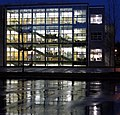Library rainy early morning. READ INFO IN PANORAMIO-COMMENTS - panoramio.jpg
