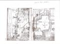 Librodeiprati abbazia di Chiaravalle.png