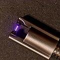Lichtbogenfeuerzeug jm89987.jpg