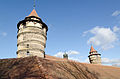 Lichtenau, Festung-036.jpg