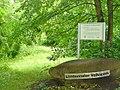 Lichtenrader Volkspark - geo.hlipp.de - 38621.jpg