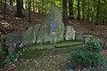 Lichtloch 4 Koenigslaube.jpg