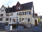 Liebfrauenberg 2-4 (Hungen) 02.JPG