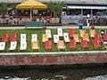 Liegestuhl - Spreebogenpark - geo.hlipp.de - 23764.jpg