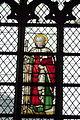 Lier Sint-Gummaruskerk Fenster Heilige 65.JPG