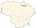 LietuvaPasvalys.png