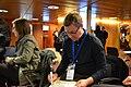 Lift Conference 2015 - DSC 0642 (16644558515).jpg