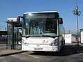 Ligne 10 - Irisbus Citelis à Sucy-Bonneuil RER.jpg