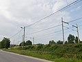 Ligne CMM à Robinson - IMG 2910.jpg