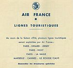 Ligne aérienne AIR FRANCE Paris-La baule (1939).jpg