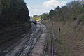 Ligne de Bourron-Marlotte à Malesherbes - 2013-04-21 - IMG 9416.jpg