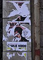 Lille - Manifestation en soutien aux victimes de Charlie Hebdo et contre l'islamisme, 11 janvier 2015 (A06).JPG