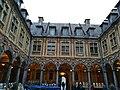 Lille - Vieille Bourse 20190315-02.jpg