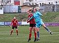 Lily Agg Lewes FC Women 2 London City 3 14 02 2021-202 (50943503973).jpg