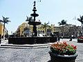 Lima (Peru) (14895567457).jpg