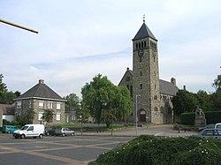 Limbricht NieuweKerk.jpg