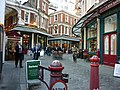 Lime Street Passage off Lime Street, London-geograph-2193434-by-Ian-S.jpg