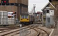 Lincoln Central railway station MMB 02 142062.jpg