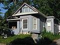 Lincoln Street North 609, Cottage Grove HD.jpg