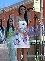 Linda Phung at 5th Annual AHSC 3.JPG