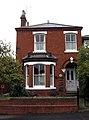 Lindum House - geograph.org.uk - 257971.jpg