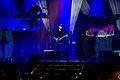 Linkin Park - Rock'n'Heim 2015 - 2015235220735 2015-08-23 Rock'n'Heim - Sven - 1D X - 1004 - DV3P3674 mod.jpg