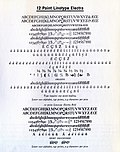 Linotype Electra Type Specimen (34534069663).jpg