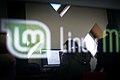 Linux Mint 2013.jpg