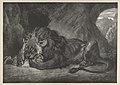 Lion of the Atlas Mountains MET DP852113.jpg