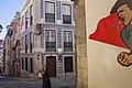 Lisboa DSCF1182 (11268575504).jpg