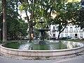 Lisbon, Portugal - Lisboa, Portugal (25356580268).jpg