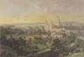 Lisbon from the Rua de San Miguel (1830) - Thomas Jeavons (1816-1867) segundo original de Betty.png