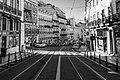 Lisbon lockdown -4 (50049718191).jpg
