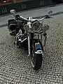 Lisbon motorcycle - panoramio.jpg
