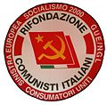 Lista anticapitalista.jpg
