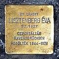 Lisztenberg stolperstein Bp06 Szív4.jpg
