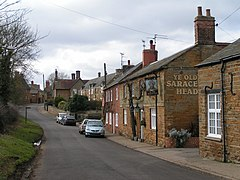 LittleBringtonNorthants.JPG