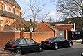 Little Angels Nursery, Bredgar Road, Upper Holloway, London N19 - geograph.org.uk - 702522.jpg