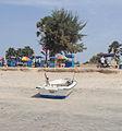 Little anglingboat Gambia.jpg