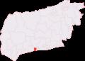 Littlehampton Town (electoral division).png