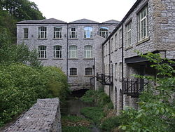 Litton Mill 0546.JPG