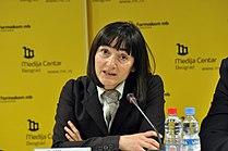 Ljiljana Smajlović.jpg
