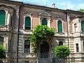 Ljubljana - vila Resljeva 15 (pročelje).jpg